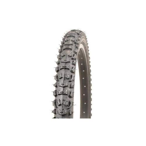 KENDA Smoke Type K816 Bicycle Tire