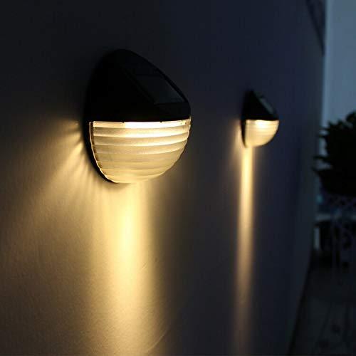 solarleuchten für draußen dänisches bettenlager solarleuchten für außen warmweiss solarleuchten außen test solarleuchten für außen garten kugeln solarleuchten außen mit bewegungsmelder