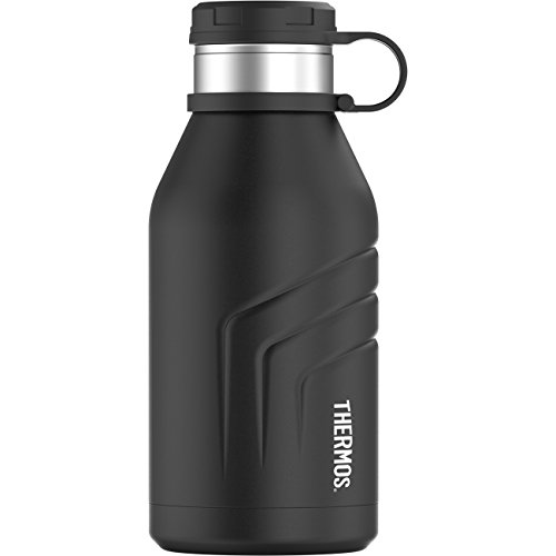 Thermos  fifty fifty water bottle