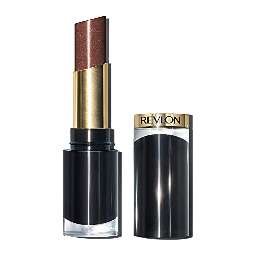 Revlon Super Lustrous Glass Shine Lipstick