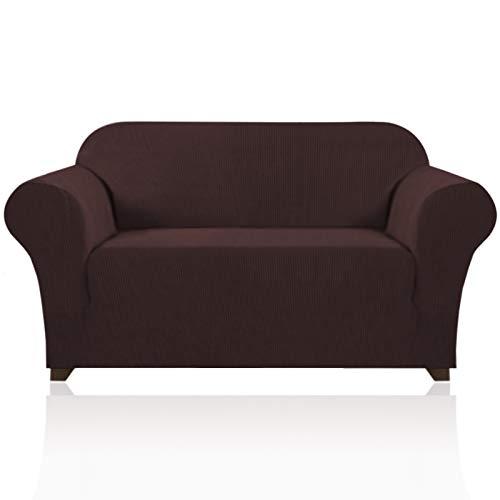 Stretch Sofa Slipcover 1 Piece Sofa Cover