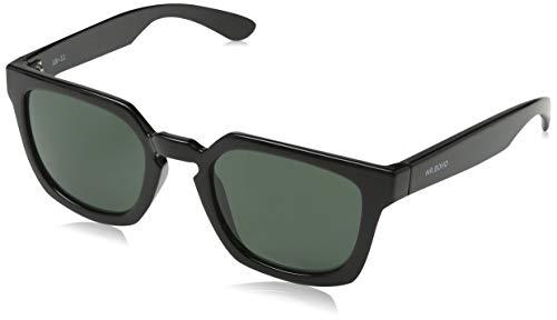 Mr. Boho | Salesas | Black - Gafas de sol para hombre y...