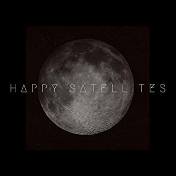 Happy Satellites