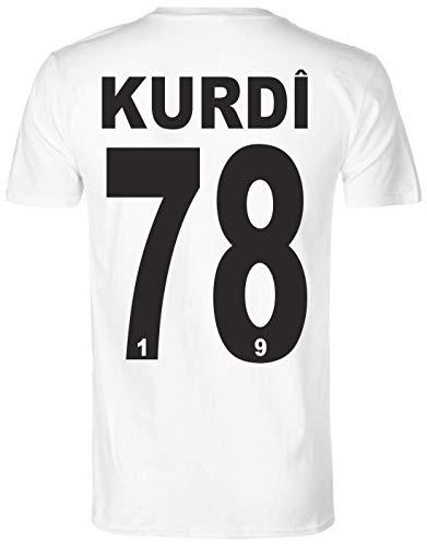 Ya Hero Ya Mero Kurdi 1978 Kurdistan Kurde (S)
