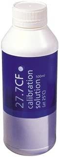 Bluelab 2.77EC Conductivity Solution, 500 milliliters