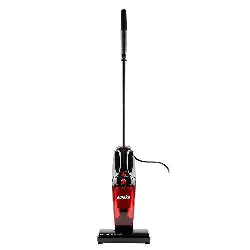 Product Image of the Eureka 169J Vacuum