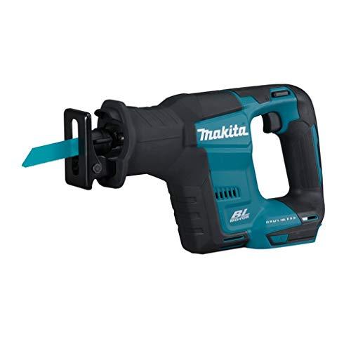 Makita DJR188Z Scie Récipro Brushless 18V (vendue seule)