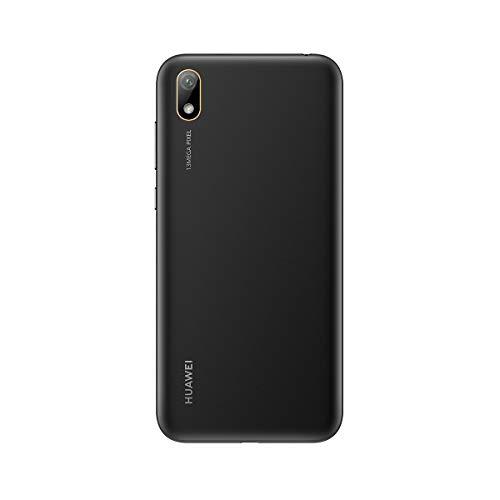 Huawei, Y5 2019, Smartphone Débloqué, 4G, (5, 71 Pouces, 16Go,