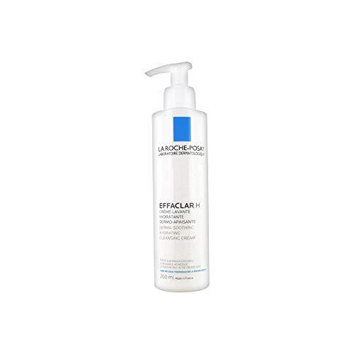 ROCHE Peeling und Reinigung der Gesichtsmaske 1er Pack (1x 200 ml)