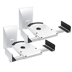 Universal Regal Boxen
