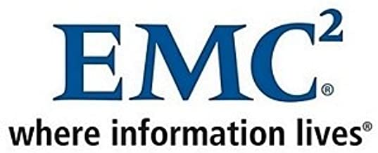 EMC CX-4G15-600 600 GB Internal SAN Hard Drive - Fibre Channel - 15000 rpm - Hot Swappable - CX-4G15-600