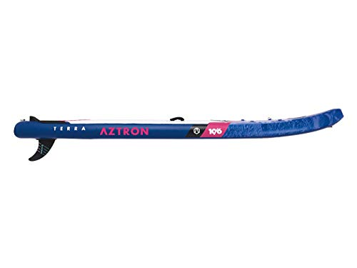 Aztron Terra - 7