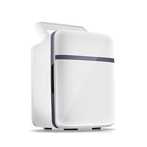 YXYY Mini-Kühlschrank 10 Liter...