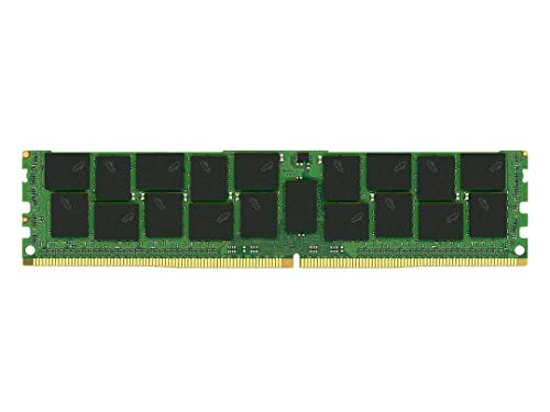 Price comparison product image 16GB Memory RAM Upgrade for Dell Precision Workstation T7910 Rack / Tower DDR4 DIMM PC4-19200 2400MHz ECC Registered - from Mr Memory