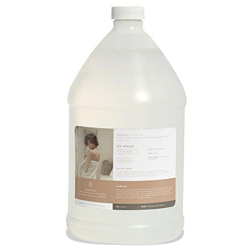 Mr Steam CU EUCALYPTUS Universal AromaFlo Essential Oils