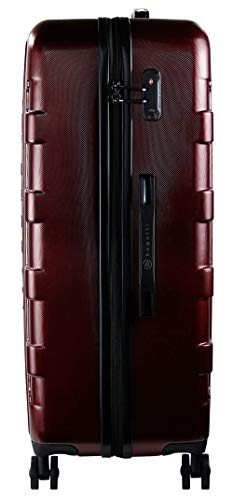 Bugatti 49709616