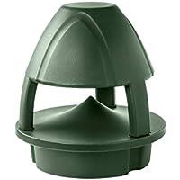 Monoprice Commercial Audio 2-Way Omni-Directional Garden Speaker