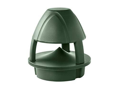 Monoprice Lantern Garden Speaker