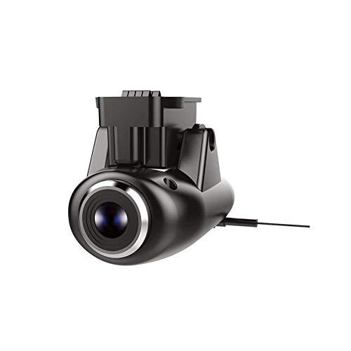 Potensic Telecamera di Drone T18