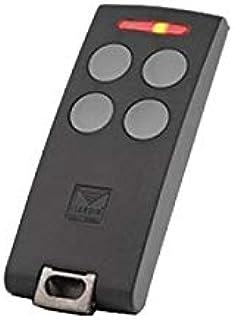 Cardin afstandsbediening txq504c4