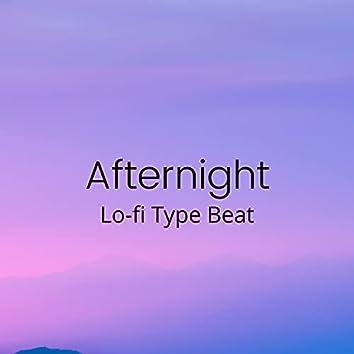 Afternight