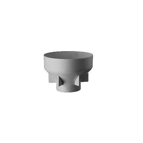 Bosch 1609390045 Farbsieb