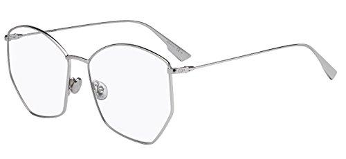 Dior Brillen STELLAIRE O4 PALLADIUM Damenbrillen