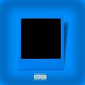 Bipolaroid Blues