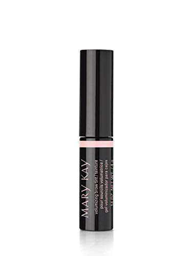 Volumizing Brow Tint Dark Brünette Augenbrauenfarbe für mehr Volumen 4g MHD 04/2022