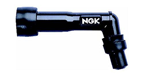 NGK - XB01F : Pipa bujia NKG XB01F
