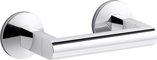 Top 10 best selling list for kohler components toilet paper holder