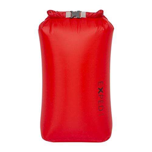 EXPED(エクスペド)『Fold Drybag UL』