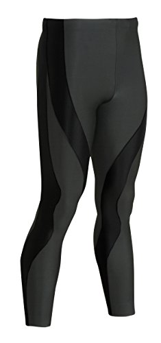 Best cwx compression tights women high rise for 2020
