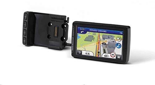 BMW Motorrad Navigator VI 16GB Navigator 6 Europa inkl. Mount Cradle 77528355749