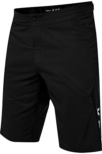 Fox Racing Ranger Water Short 38