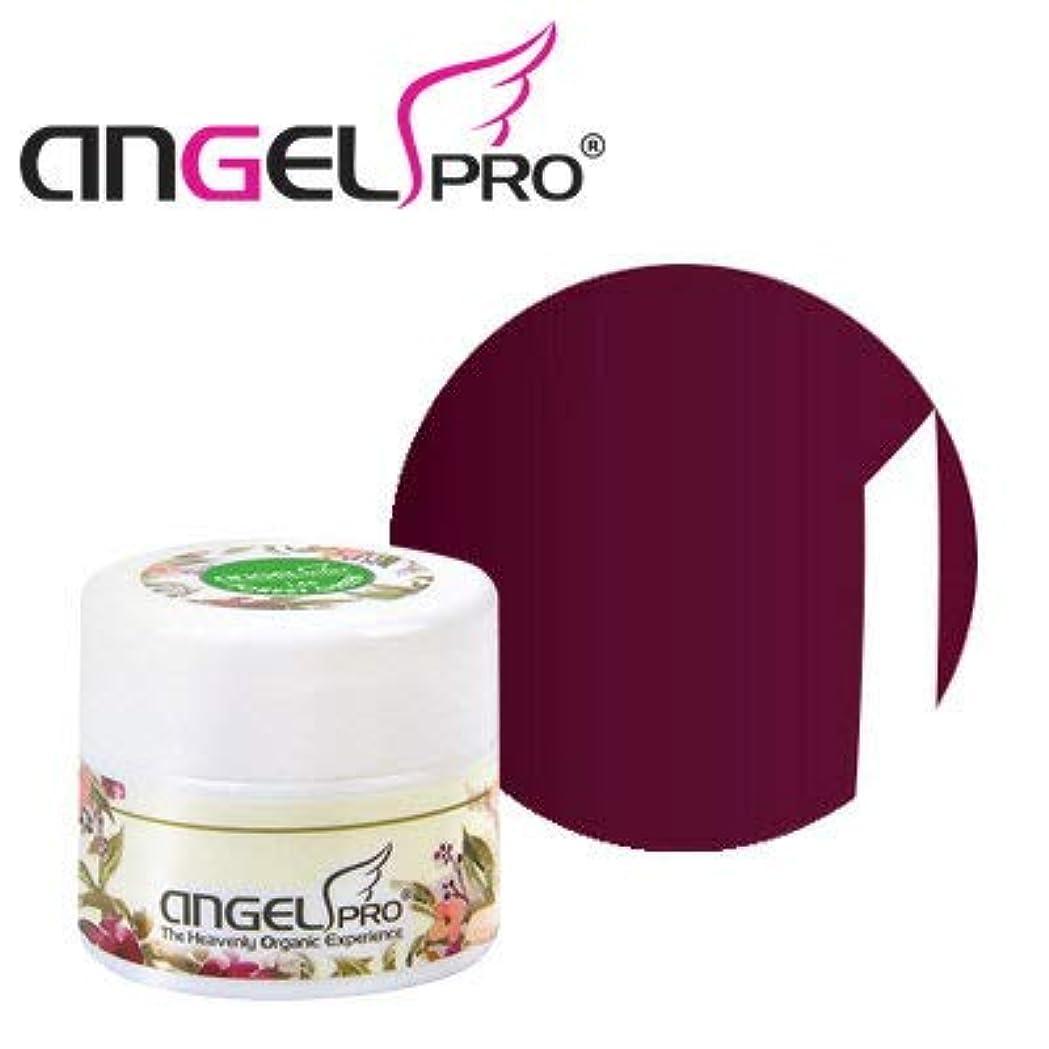 免疫スキー受動的ANGEL PRO ポットジェリー #181 PICKLED BEET 4g