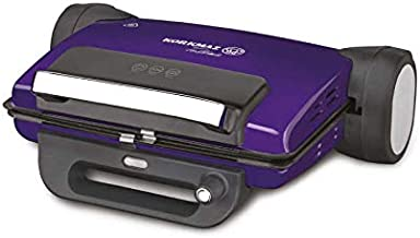 Korkmaz A811 Tostema Maxi Tost Makinesi Lavanta
