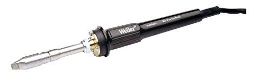 Weller t0052615299Soldador, 80W
