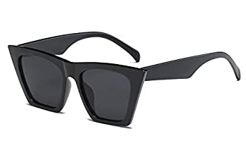 Best cat with sunglasses Reviews