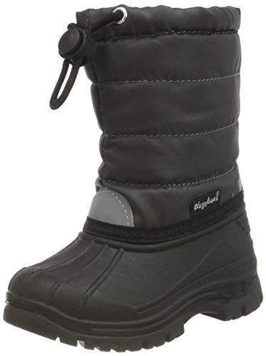 Playshoes -   Jungen Unisex