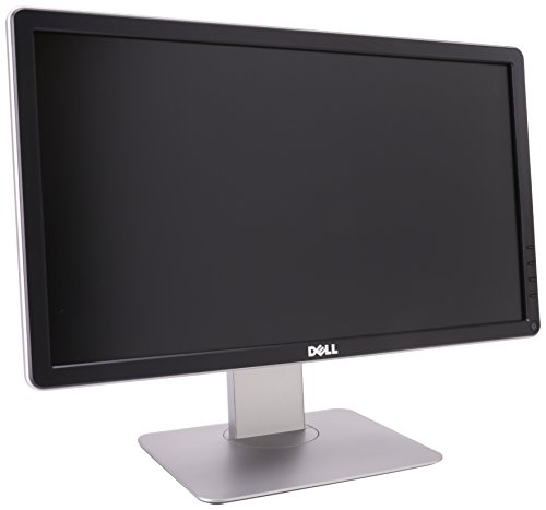 Dell P2014H 20 inch HD Display Monitor