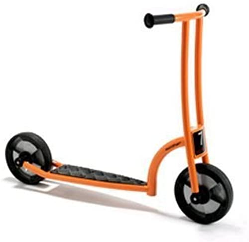 envio rapido a ti Scooter Age 3-5 By Winther by WINTHER Supplies Supplies Supplies  Tu satisfacción es nuestro objetivo