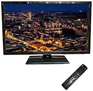 Bluenergy TV LED 21.5 Pulgadas Full HD Alimentación 12V para ...