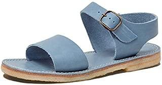 Women's Lokken Sandals