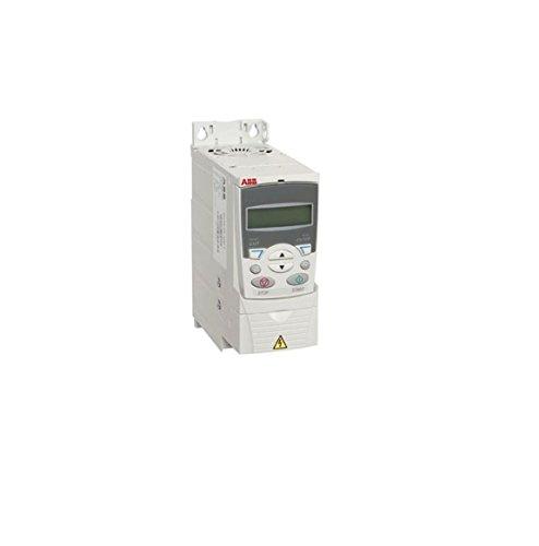 ABB Stotz S & J frequenza regolabile IP20acs355-03E 03a3-4380-480V 3,3a 1,10KW ACS 350frequenza regolabile =  1KV 6438177223603