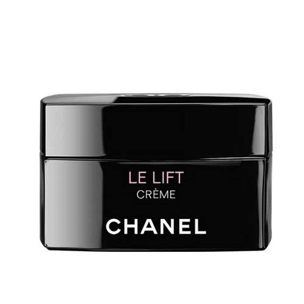 じゃがいも温かい気候シャネル(CHANEL) LE L クレーム 50g (クリーム)[並行輸入品]
