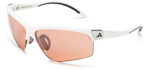 Adidas Sonnenbrille 0-A165/00 6054 00/00, Größe Adidas Sonnenbrillen:NS