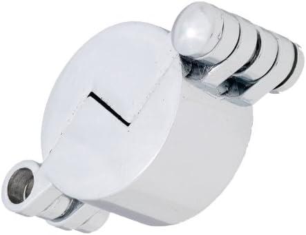 5 Max 70% OFF Pack - Orbit Outdoor Water Lock Faucet Spigot Ranking TOP2 Hose