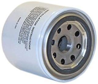 Hydraulic Filter Wix R64F10N