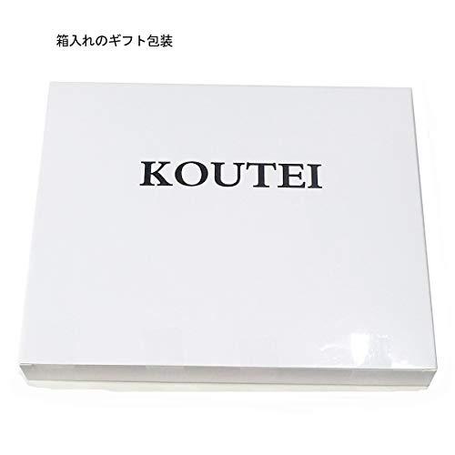 KOUTEIレディースレギンスサイドラインパンツ綿スキニー伸縮性美脚スポーツスパッツ(ネイビー色)
